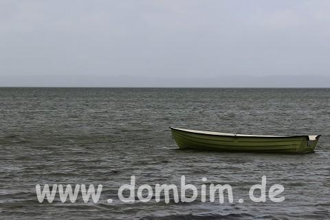 Daenemark Ostsee